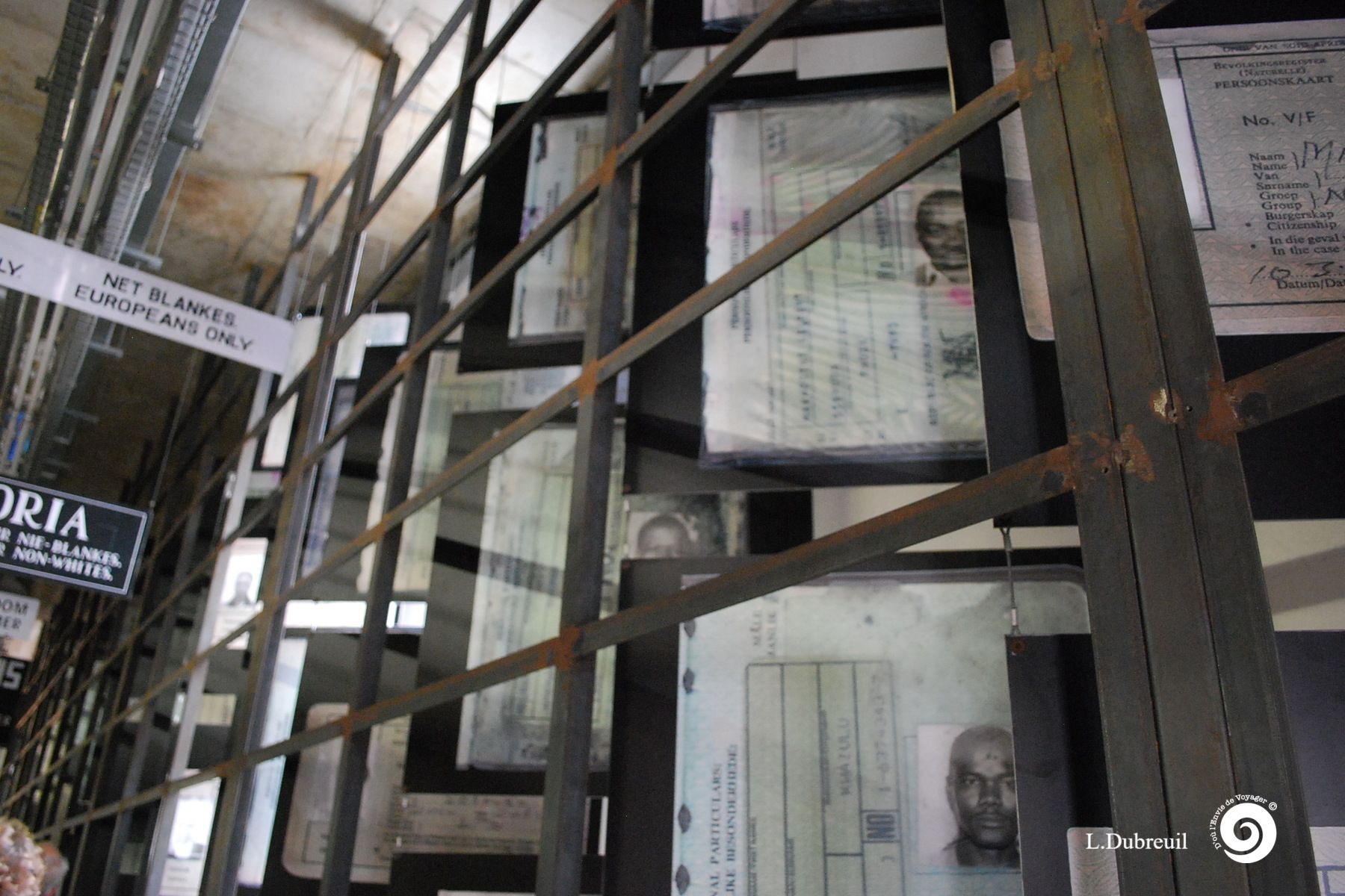 as_Apartheid Museum (2)