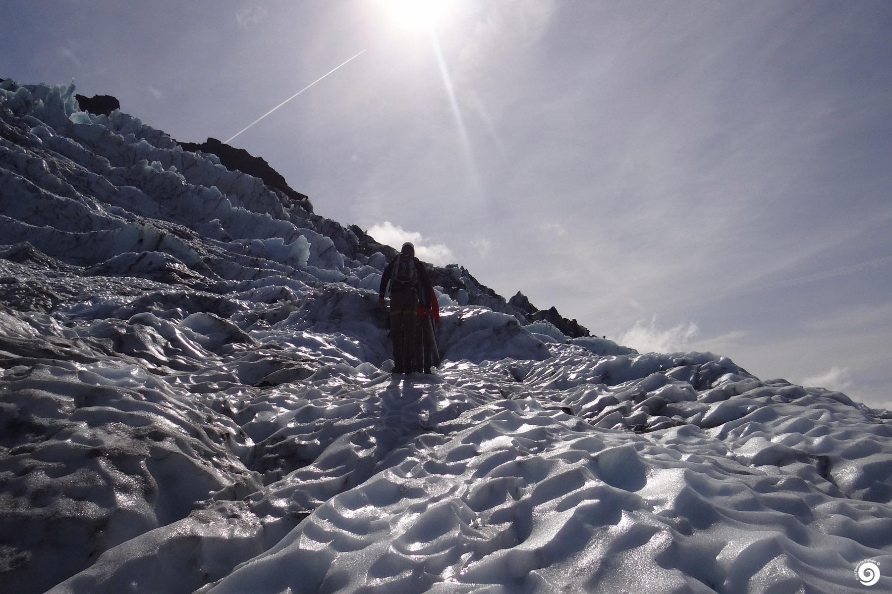 glacier2_03069