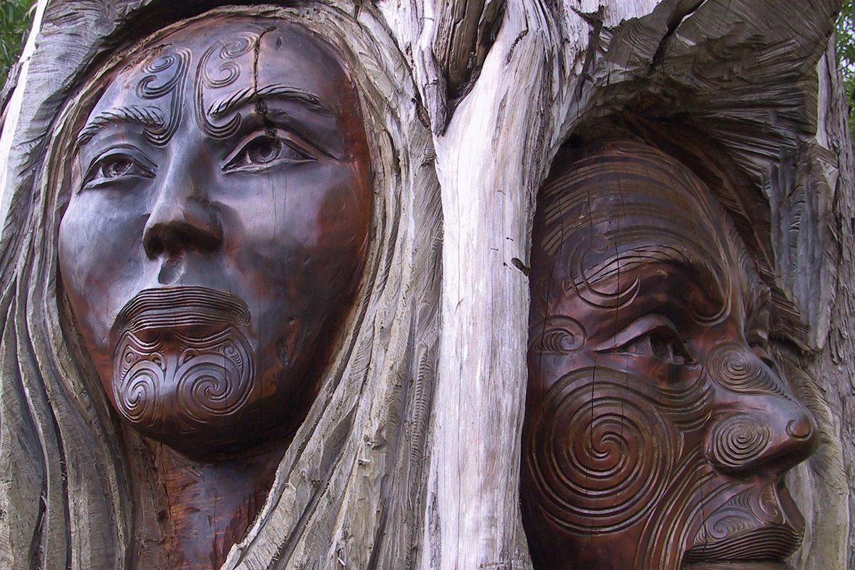 maoris_1200