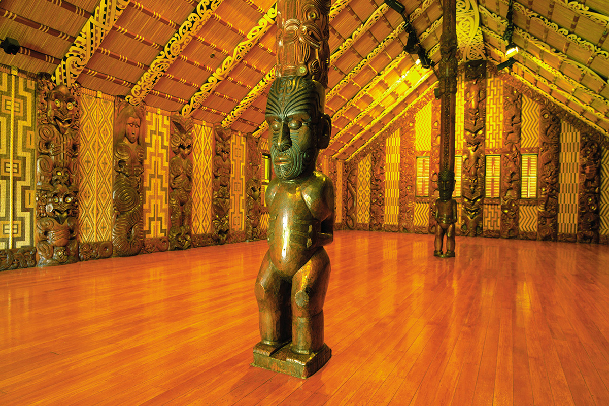 maoris_MC57-Waitangi-Northland-Destination-Northland