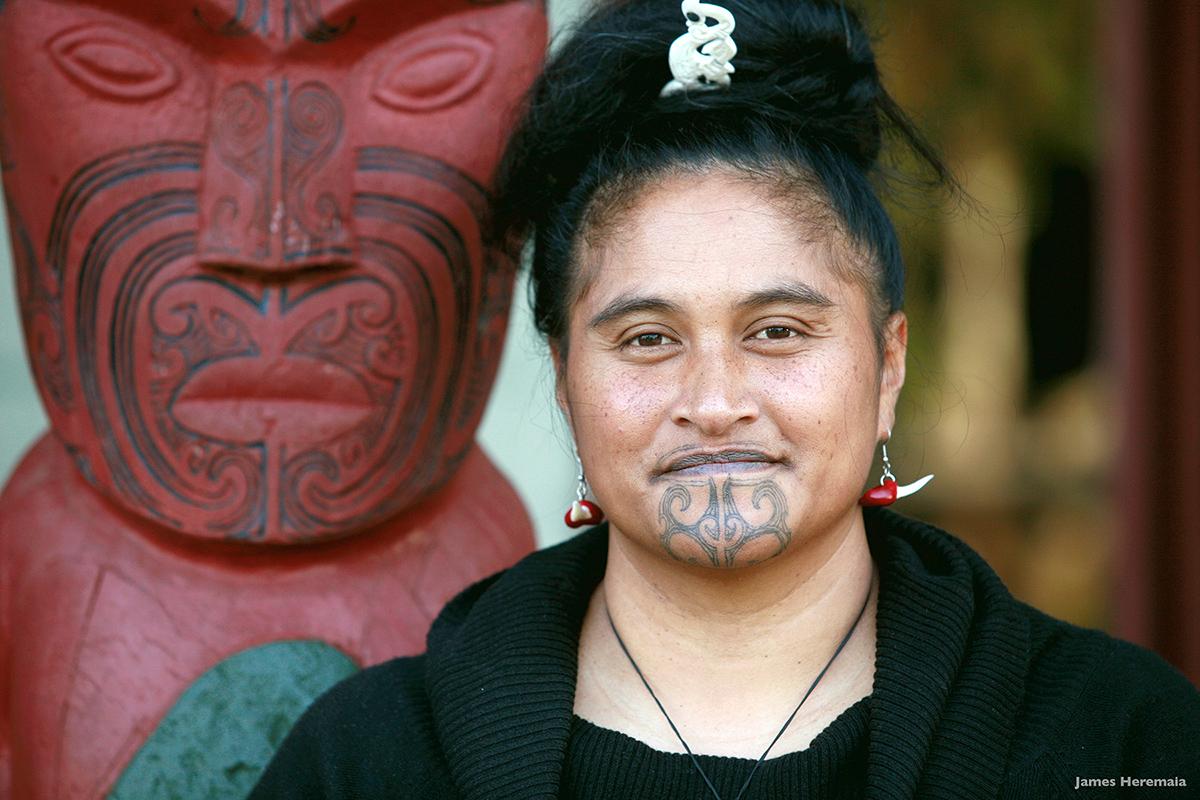 maoris_MC90-Te-Kuiti-Waikato-James-Heremaia