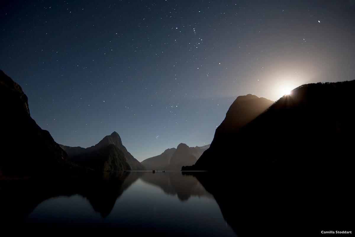 milford_L561-Milford-Sound-Fiordland-Camilla-Stoddart