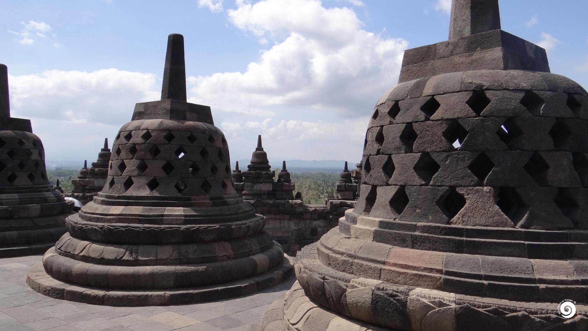 ja-Devoyager-M-Borobudur 17