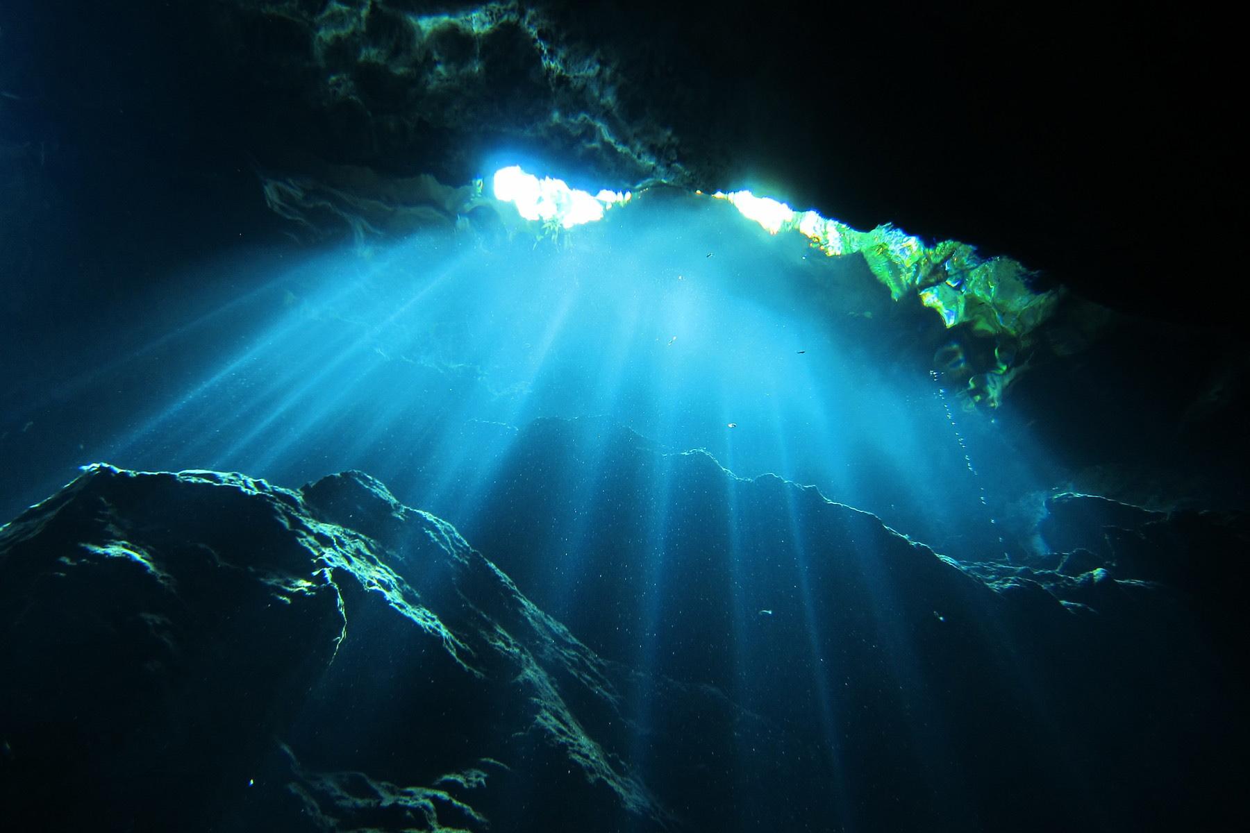 mx-cenotes2_Devoyager