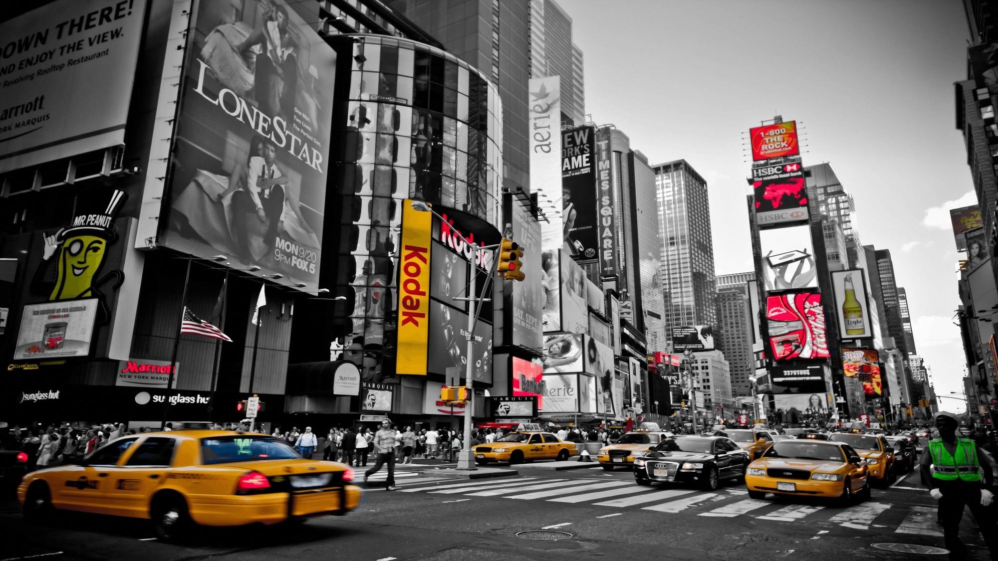 us-Devoyager-P-Newyork