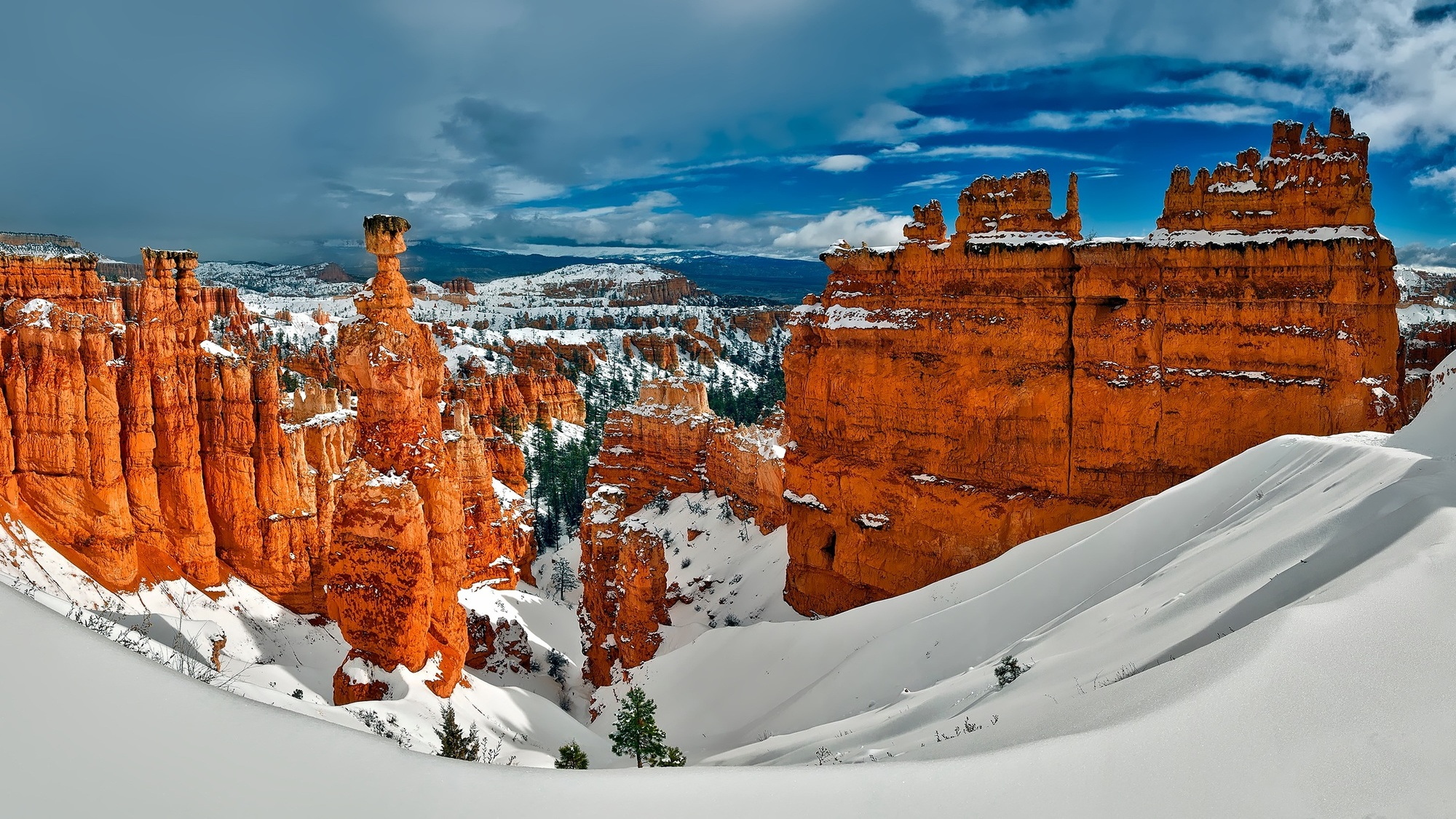 us-Devoyager-P-bryce canyon17