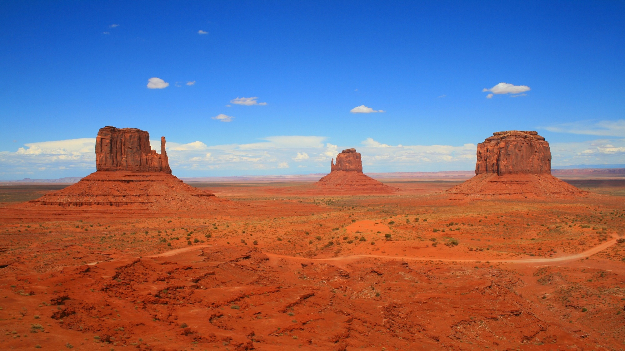 us-Devoyager-P-monument-valley17