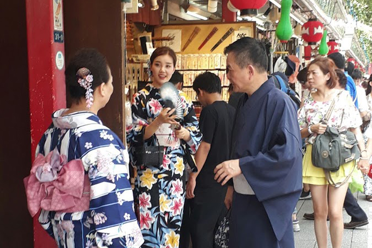 blog_japon_1