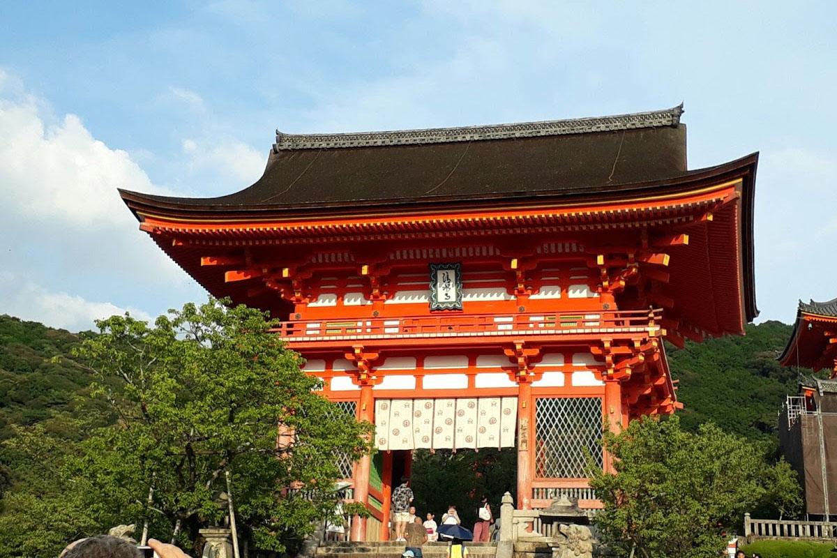 blog_japon_3