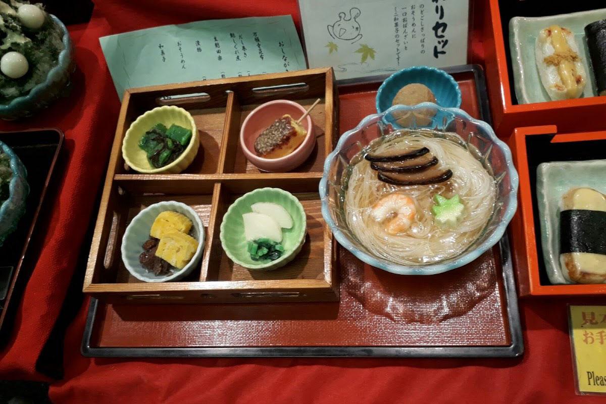 blog_japon_4