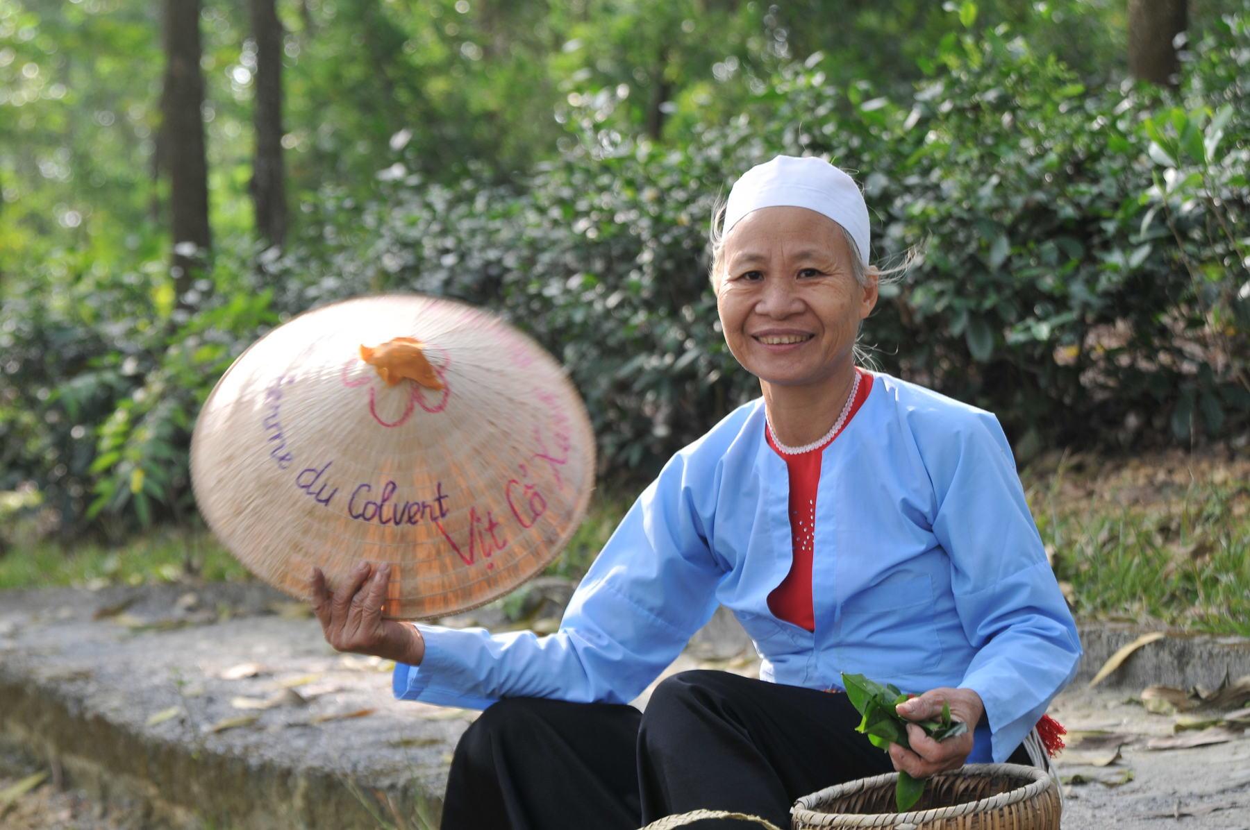 Accueil Muong Devoyager