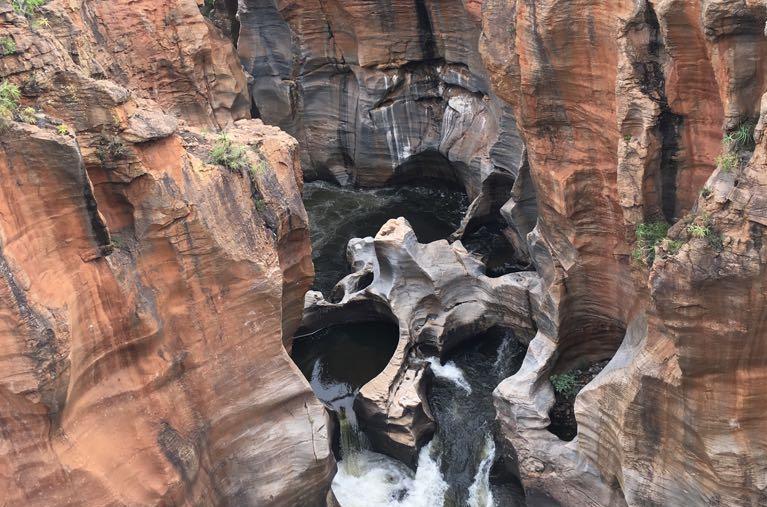 DEV-AFrique du Sud-Blyde canyon1