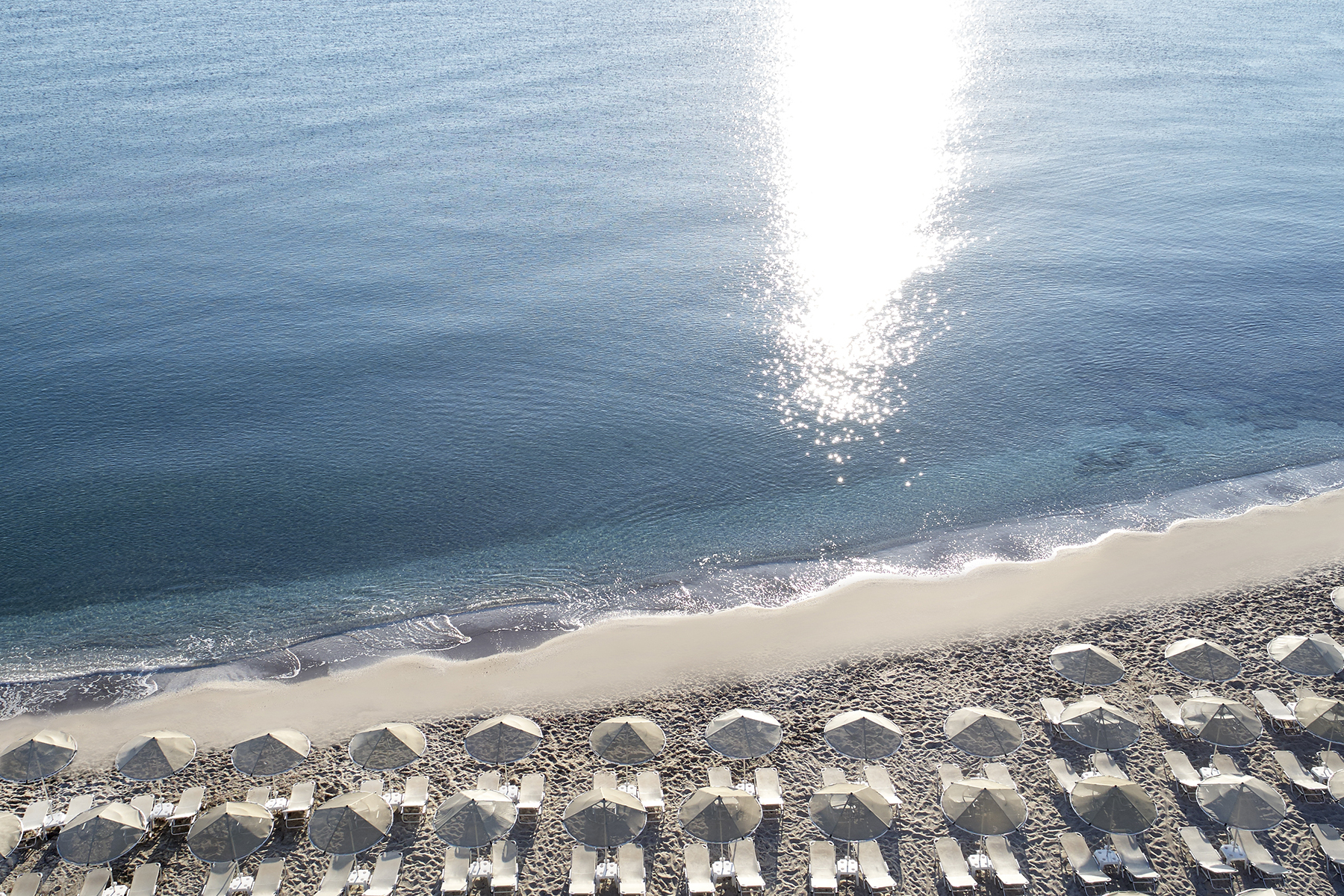 Crète Creta Maris Beach