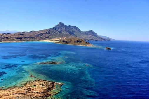crete-balos