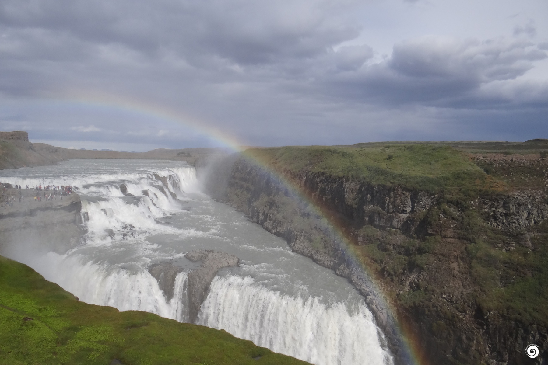 is-Devoyager-M-Gullfoss