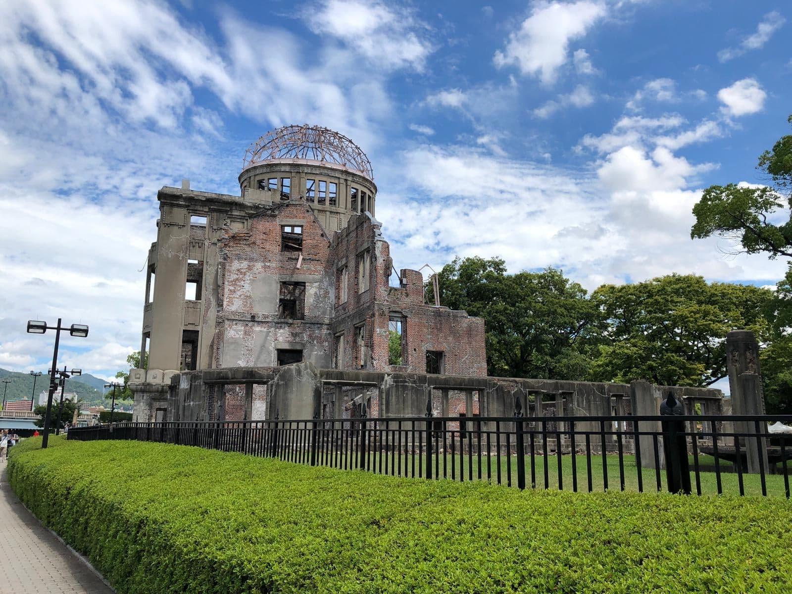 D'où l'Envie de Voyager - Japon (5)