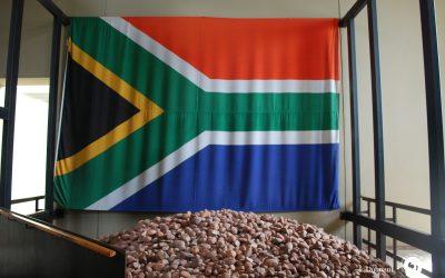 Musée de l'apartheid