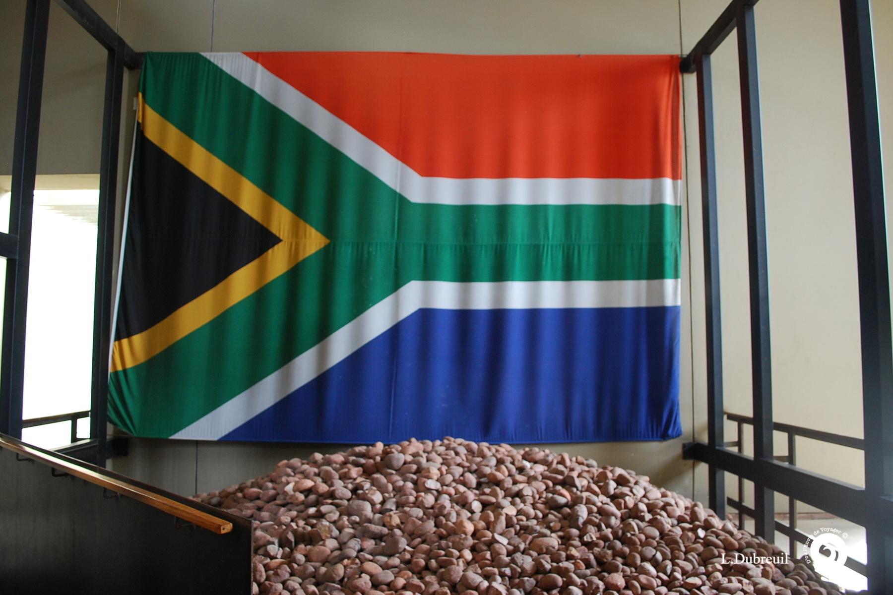 as_Apartheid Museum (1)