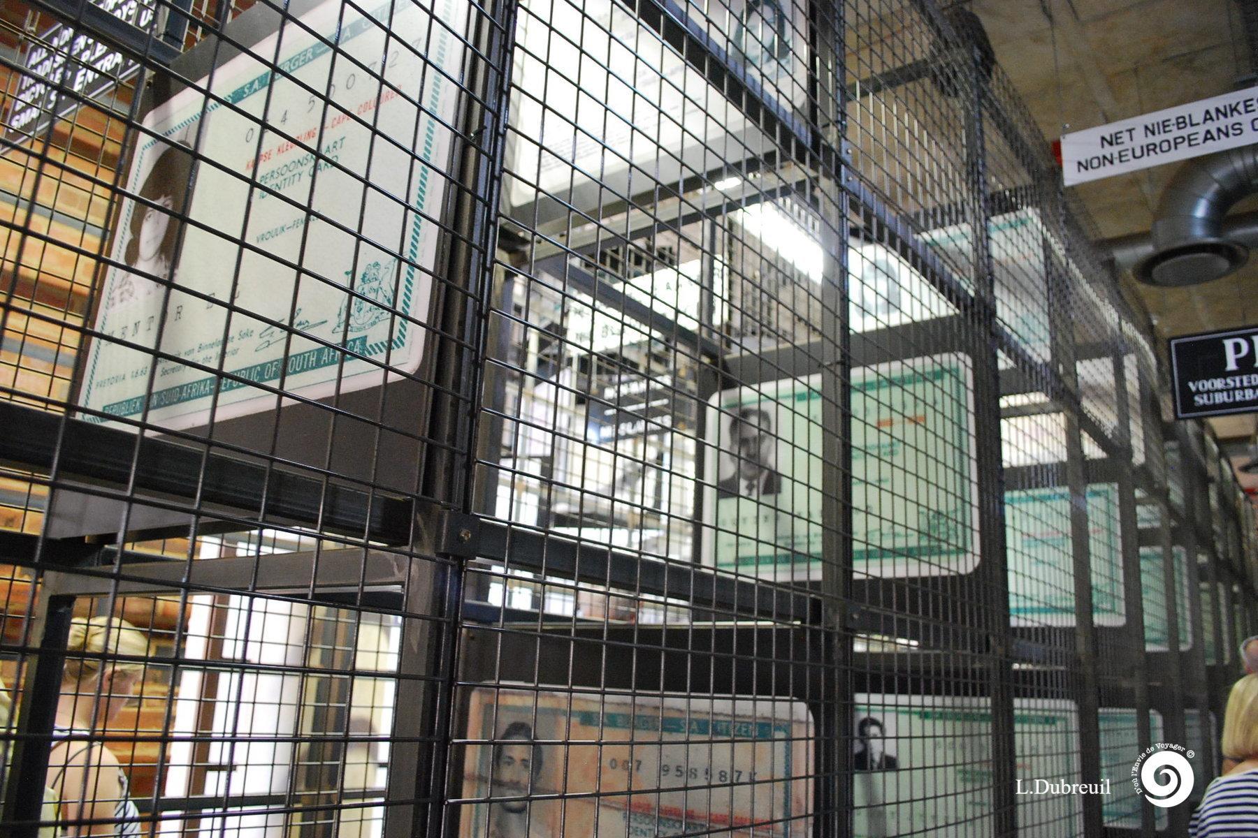 as_Apartheid Museum (3)
