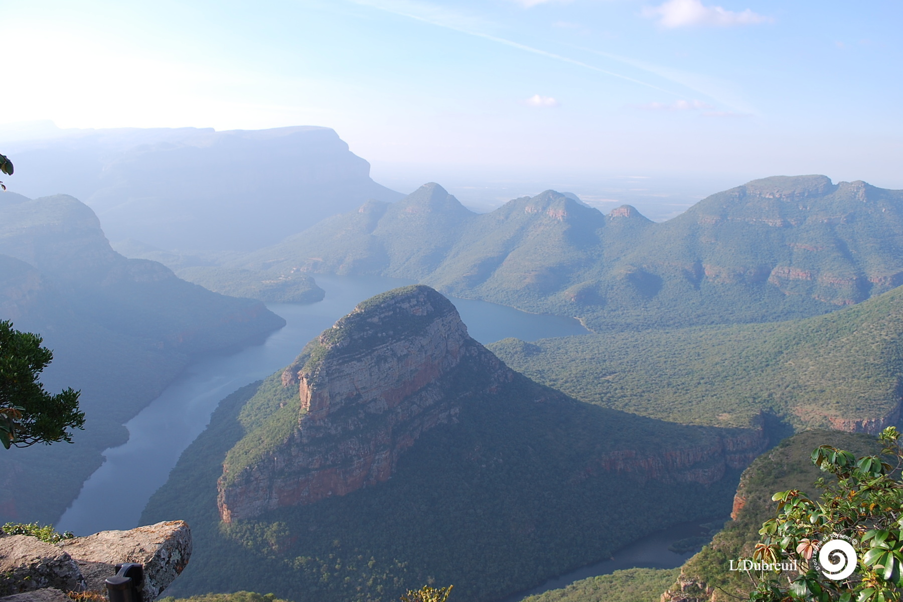 as_Blyde River Canyon
