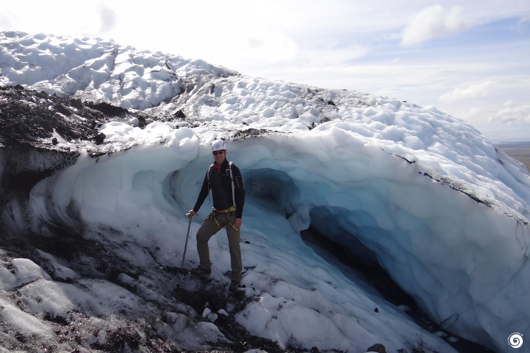 glacier2_03091