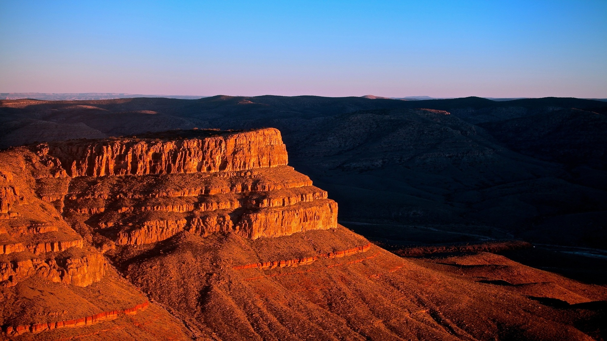 us-Devoyager-P-grand canyon17