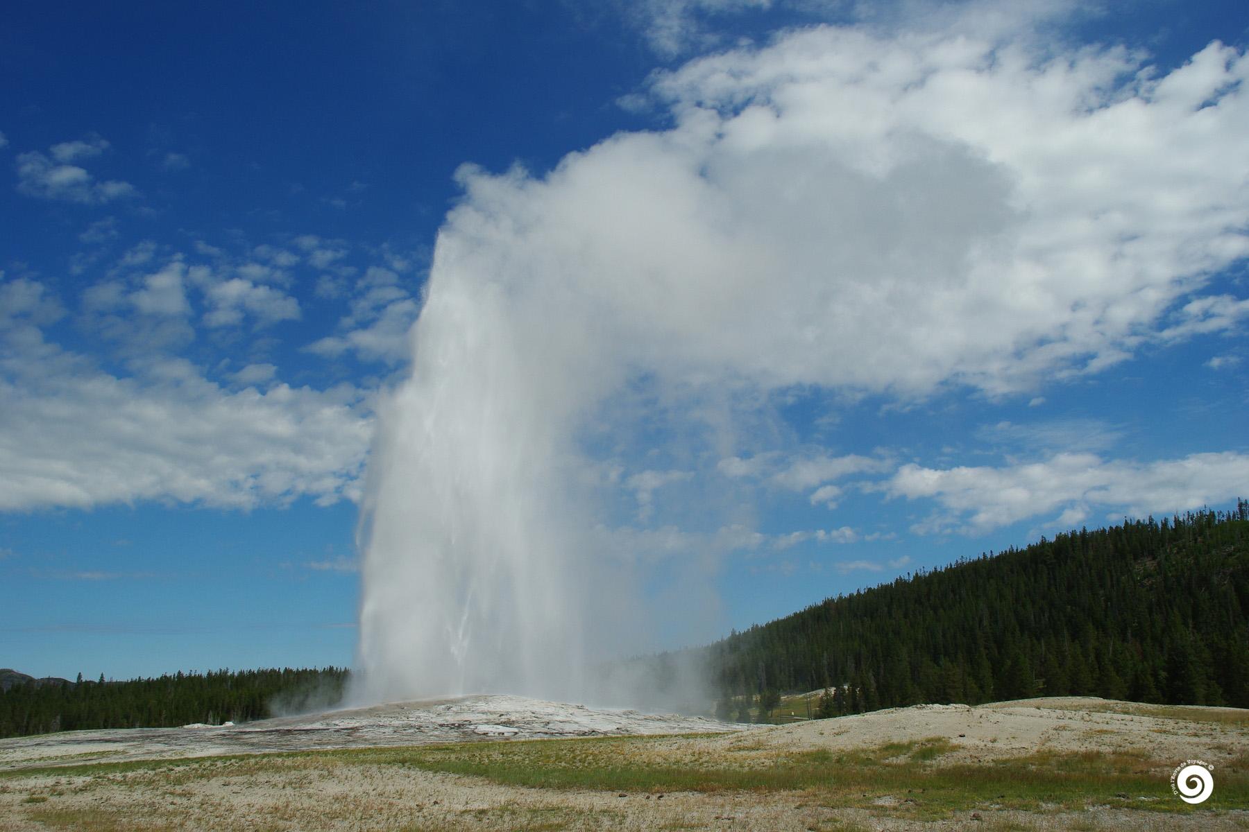 yel-Devoyager-M-Yellowstone (3)