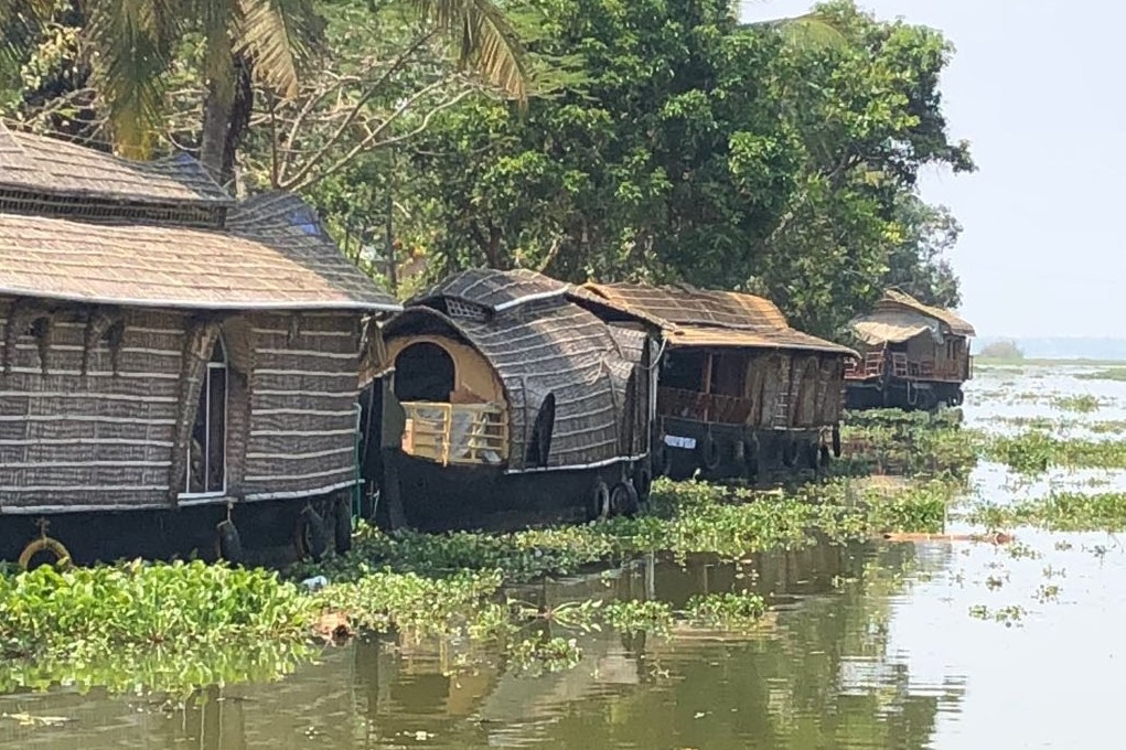 DEV-Inde Kerala 2