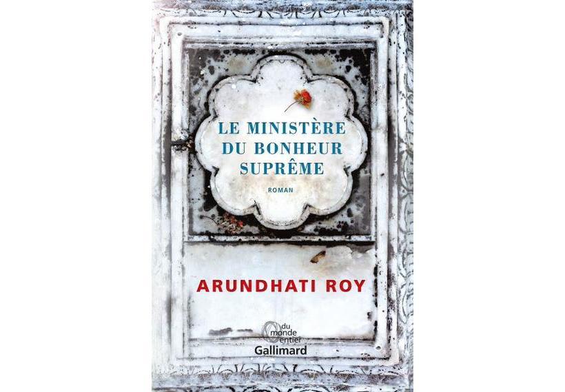 zoom-le-ministere-du-bonheur-supreme new