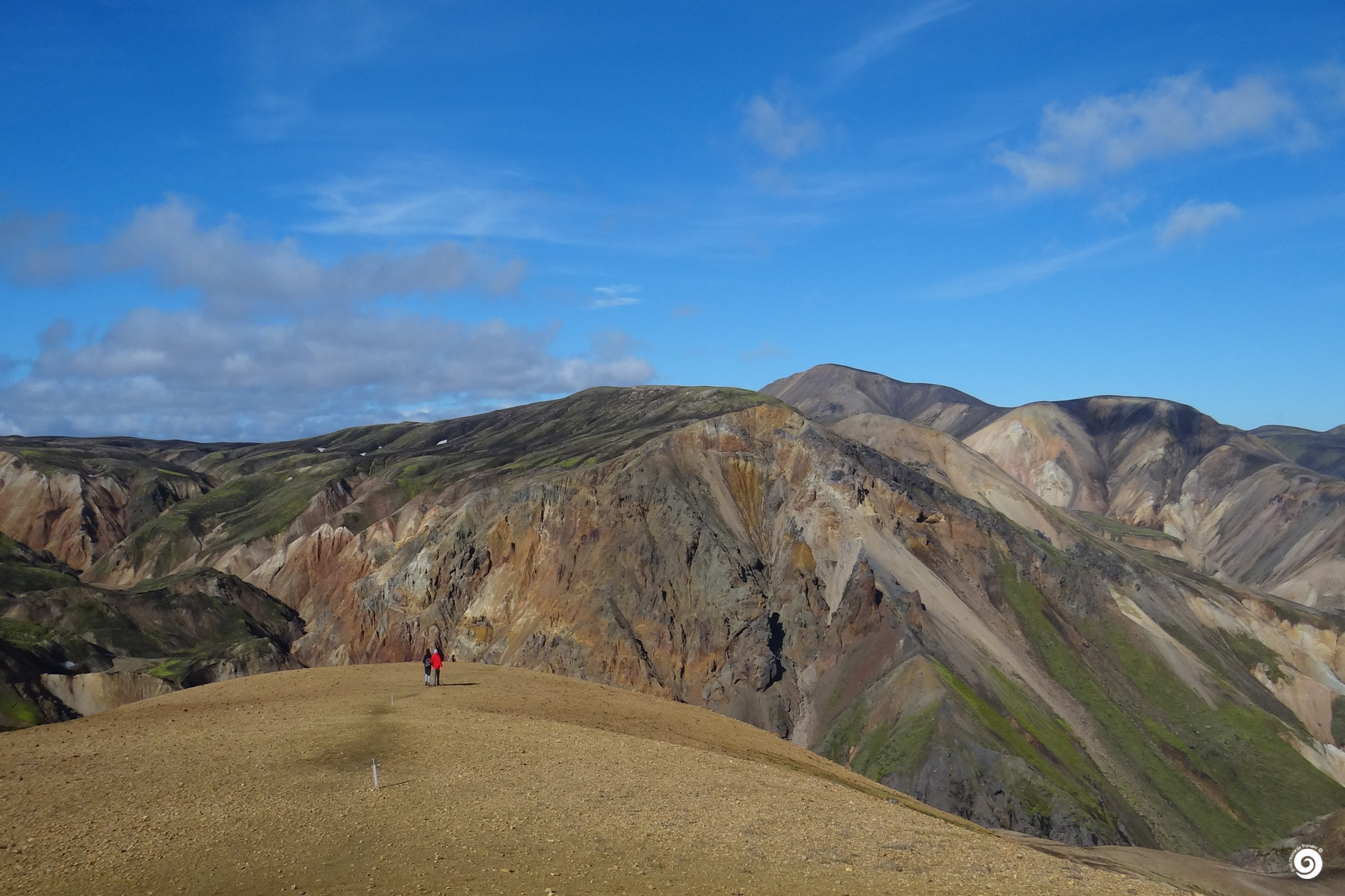 is-Devoyager-M-Landmannalaugar